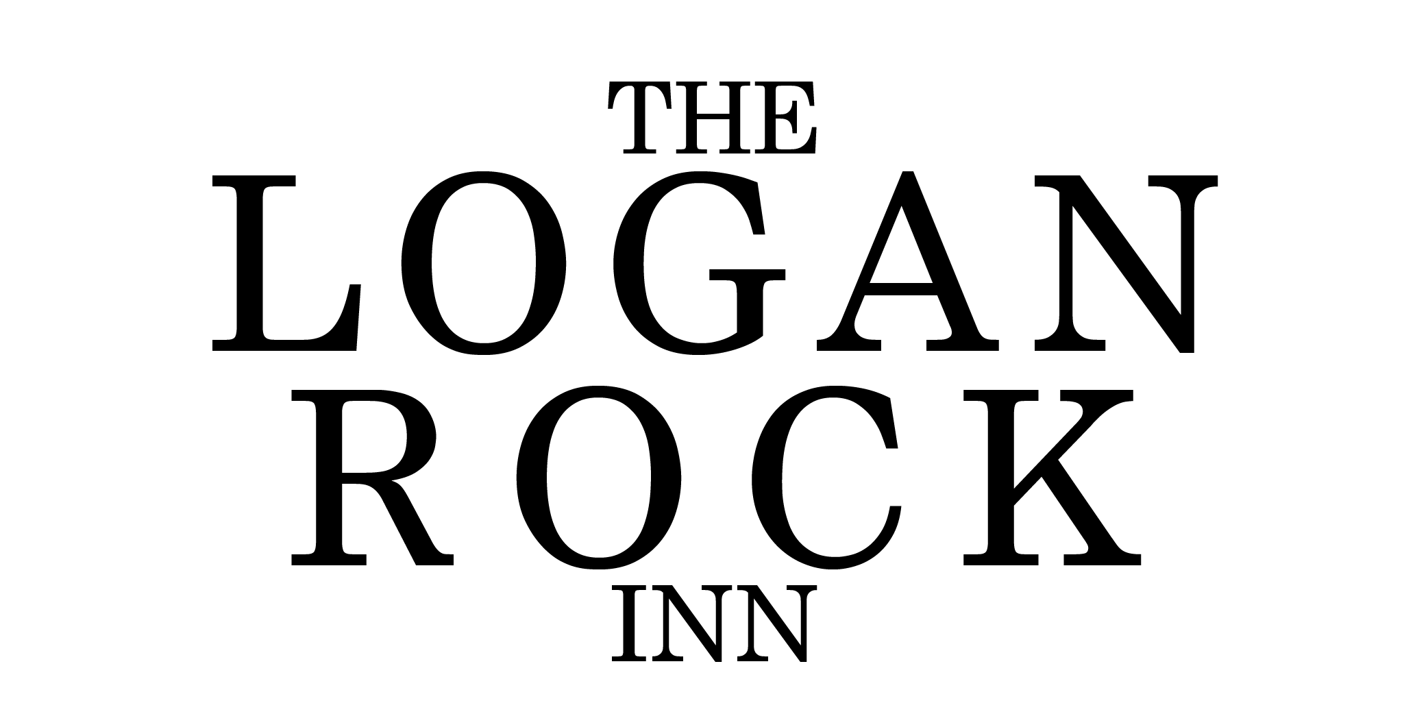 The Logan Rock Inn